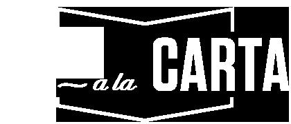 Barcelona a la Carta